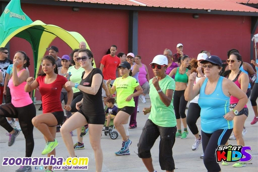 Cuts & Curves 5km walk 30 nov 2014 - Image_128.JPG