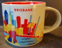 Brisbane YAH