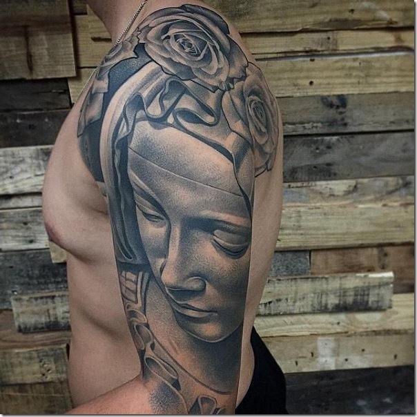 la_tcnica_del_puntillismo_crea_un_efecto_increble_en_el_tatuaje