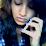 Manasi Chavan's profile photo