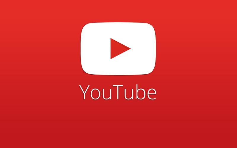 cara mengatasi aplikasi youtube tidak bisa dibuka dan di putar