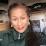 DELIA DE LA CRUZ's profile photo