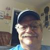 Chuck Jenkins