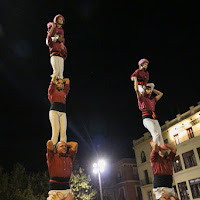 Diada del Roser (Vilafranca del Penedès) 31-10-2015 - 2015_10_31-Diada del Roser_Vilafranca del Pened%C3%A8s-90.jpg