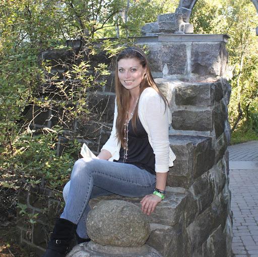 Rebecca Shurtleff