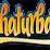Chaturbate Cams's profile photo
