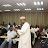 Abubakar Abdullahi avatar image