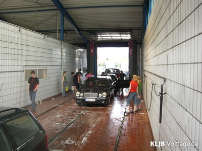 Autowaschaktion - CIMG0960-kl.JPG