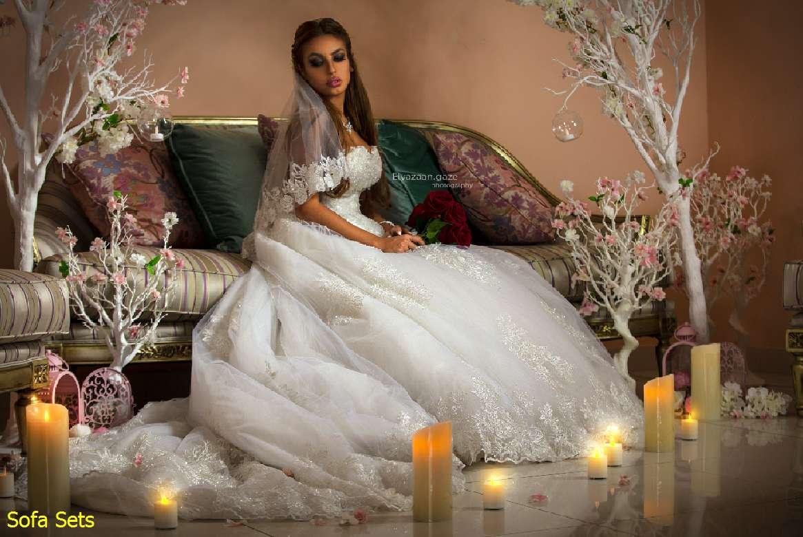 5ea5be5f4ea21 %25D8%25B5%25D9%2588%25D8%25B1%2B%25D9 صور فساتين زفاف معروضة في محلات  اسبوزا دبي Esposa ...