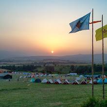 ZLET, Makedonija - makedonce%2B058.jpg