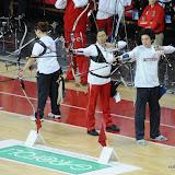 Campionato regionale Marche Indoor - domenica mattina - DSC_3658.JPG