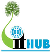 yarl-it-hub-logo