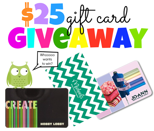 25-gift-card-giveaway-at-GingerSnapC