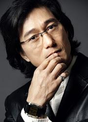 Teddy Lin China Actor