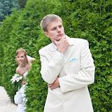 wedding-in-prague-canada-russia.jpg