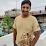 vamshi krishna's profile photo