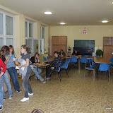 Warsztaty dla Rad Drużyn Starszoharcerskich - Opole - 24-26 kwietnia 2009