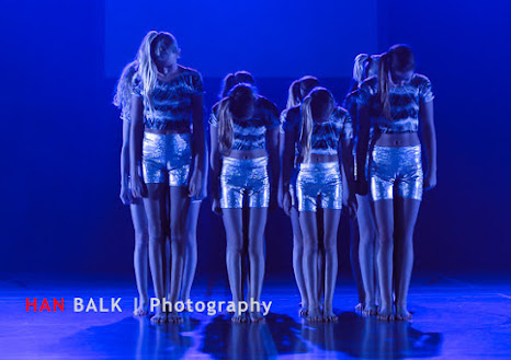 Han Balk Voorster Dansdag 2016-3631.jpg