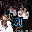 20080920 Showteam Reeuwijk Bruiloft 027.jpg