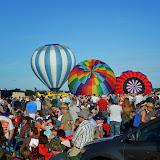Oshkosh EAA AirVenture - July 2013 - 088