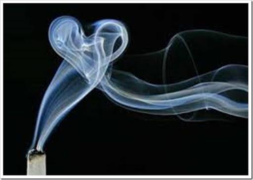 %2525C3%252580%2525C2%2525A6%2525C3%2525B3%2525C3%2525AD%2525C3%2525BC%2525C3%252589 thumb%25255B2%25255D - 【コラム】タバコのデメリットは電子タバコで解消することができるのか?リアタバデメリットをまとめてみた。