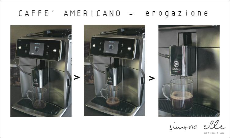 Caffè_americano_saeco_xelsis