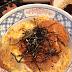 Tonkichi Tonkatsu Seafood - Tsim Sha Tsui, Hong Kong