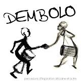 _Dembolo.jpg