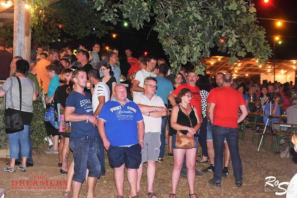 Bergfest Grosswolfgers Web (38 von 111).JPG