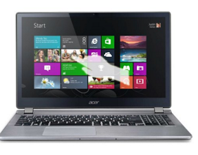 ACER ASPIRE V7-582P SYNAPTICS TOUCHPAD DOWNLOAD DRIVERS