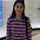 Heba Ahmed's profile photo