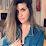 Leanne Bowes's profile photo
