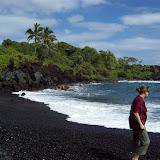 Hawaii Day 5 - 100_7513.JPG
