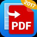 Web to PDF Converter & Editor icon
