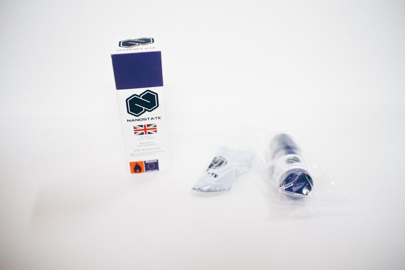 Nanostateiphonelcd IMG 1216
