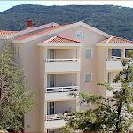 Bośnia i Hercegowina/Neum/Neum - Hotel Agava