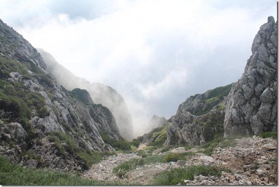 Балкани0 (156)