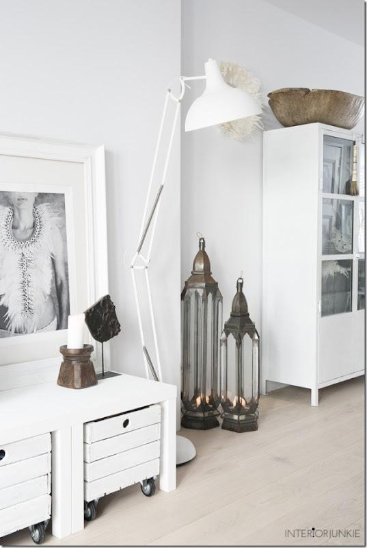 appartamento-scandinavo-senza-tempo-funzionale-versatile (6)