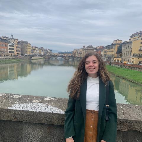 Elizabeth Rodriguez Fehling picture
