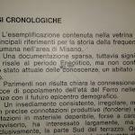 Kainua citta etrusca-Pian di Misano marzabotto bologna italia8--.jpg