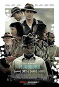 Mudbound El Color de la Guerra (2017) ()