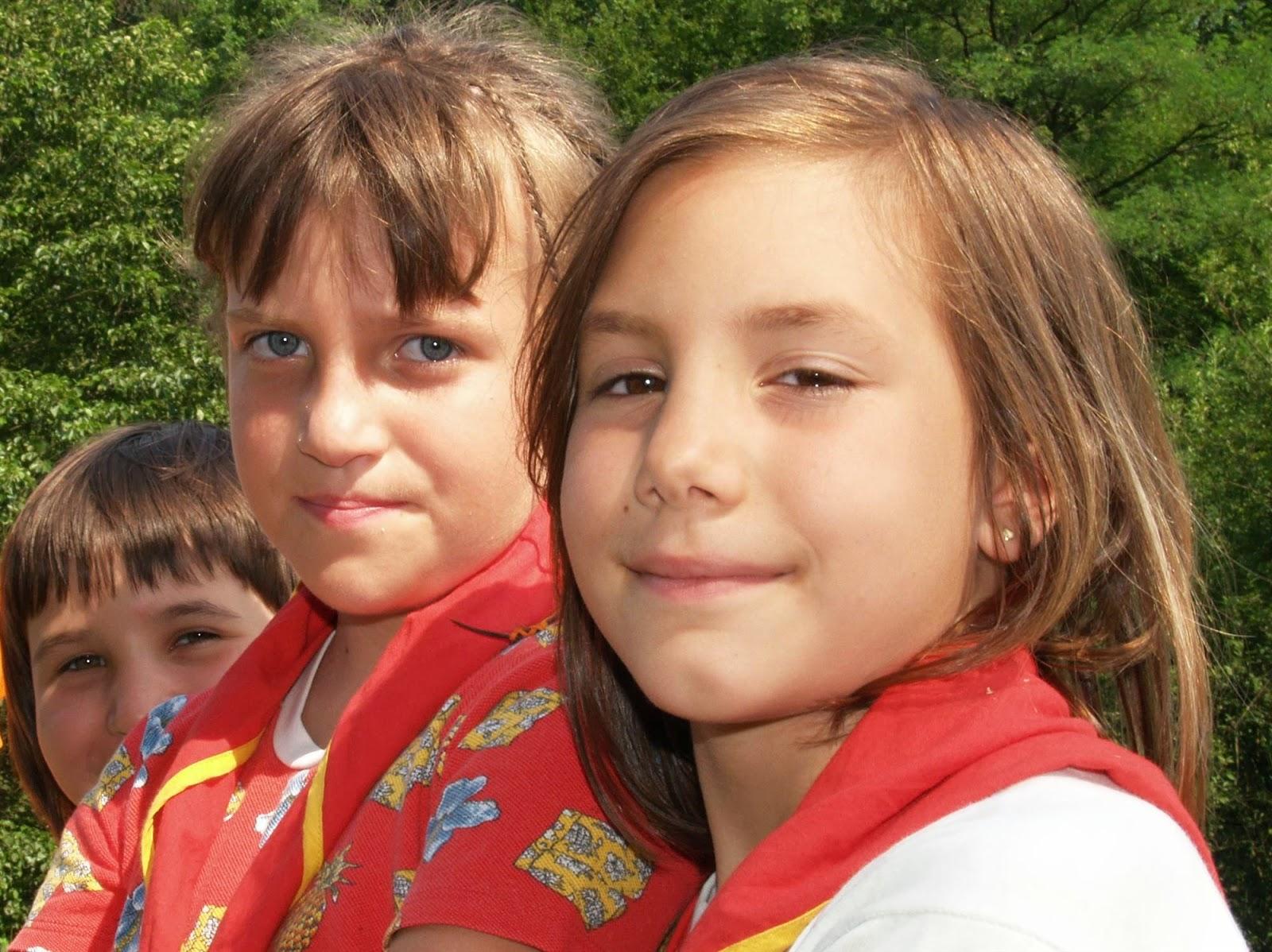 Taborjenje, Lahinja 2006 1.del - P0148205.JPG