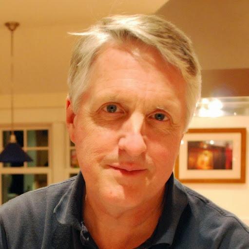 Mark Sidell