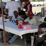 SLQS Cricket Tournament 2011 021.JPG