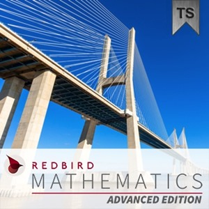 Redbird Mathematics