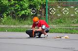 memoriał_wierzawice_2010_021.jpg
