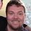Shaun Johnsen's profile photo