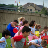 Easter Egg Hunt - 116_1432.JPG