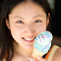 [DGC] No.610 - Saaya Irie 紗綾 (98p) 4.jpg