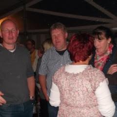 Erntedankfest 2011 (Samstag) - kl-SAM_0416.JPG